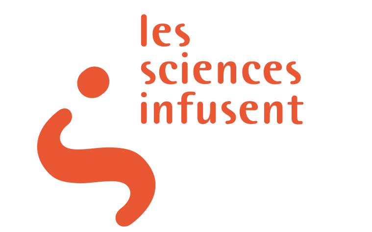 Sciences infusent / Égypte