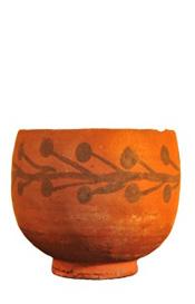 Bol Aksha (nécropole)